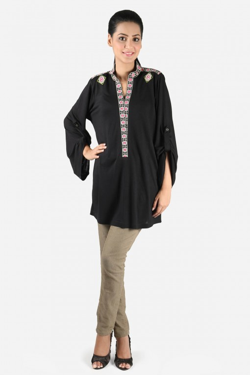 Khaadi-Western-Pret-Stylish-Tops-and-Shirts-for-Women (8)