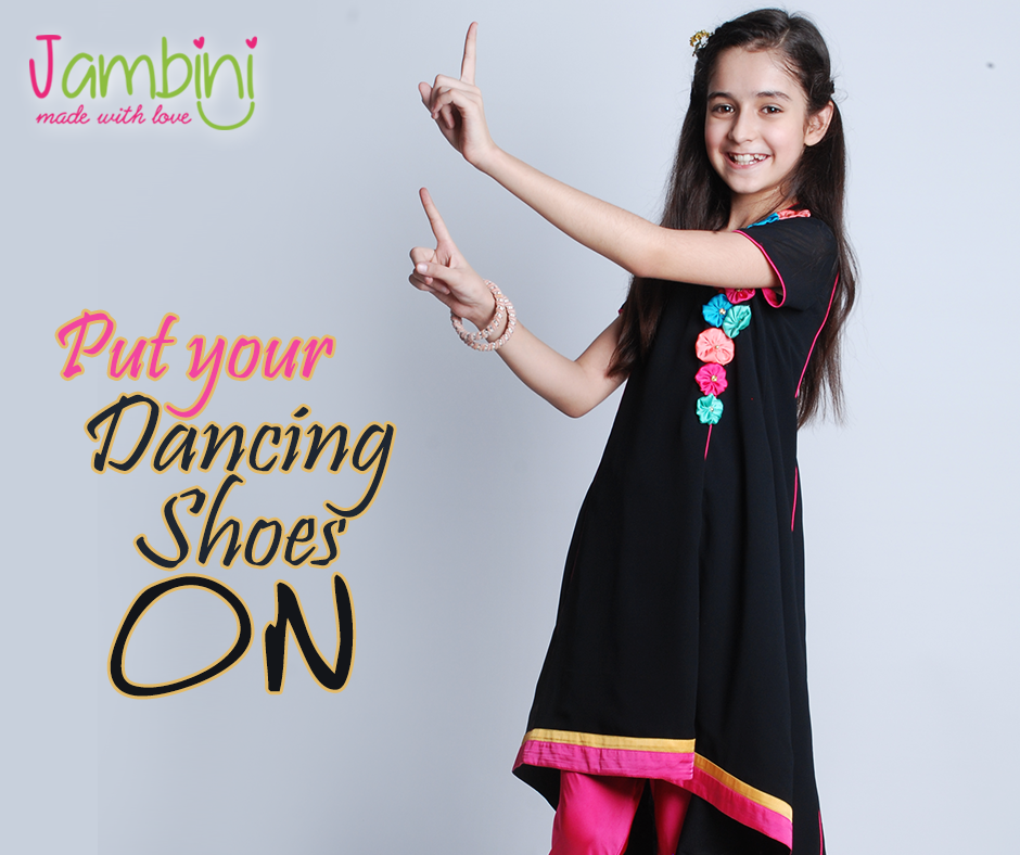 Kids-Wear-Dresses-for-Girls-by-Jambini (4)