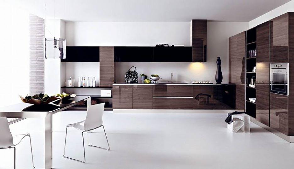 Kitchen-Decoration-plans (10)