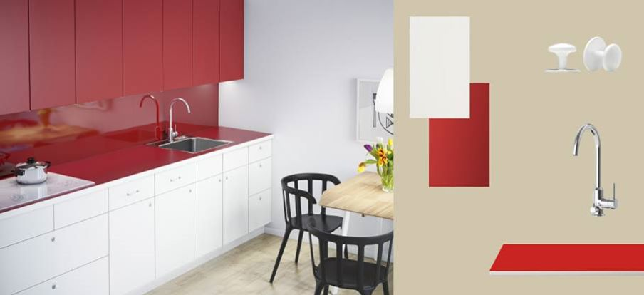 Kitchen-Decoration-plans (11)