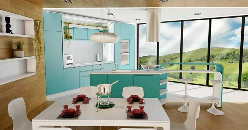 Kitchen-Decoration-plans (5)