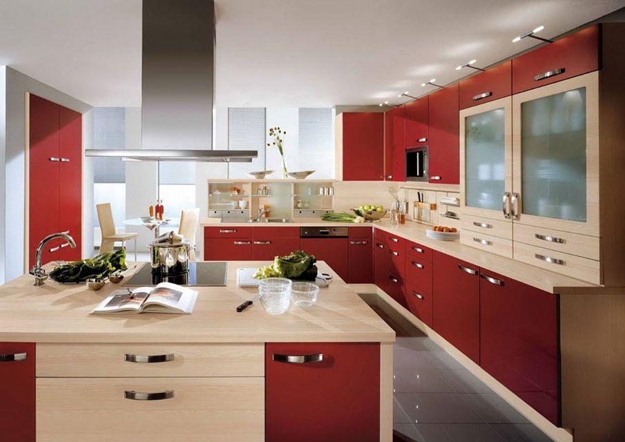 Kitchen-Decoration-plans (6)