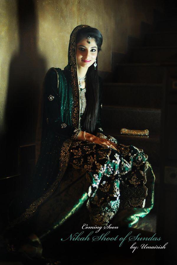 Latest-Bridal-Walima-Dresses (11)