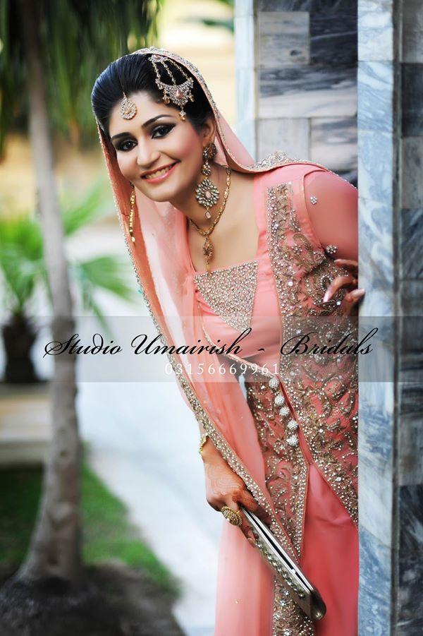Latest-Bridal-Walima-Dresses (13)