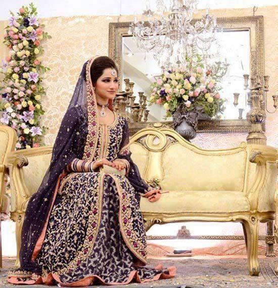 Latest-Bridal-Walima-Dresses (16)