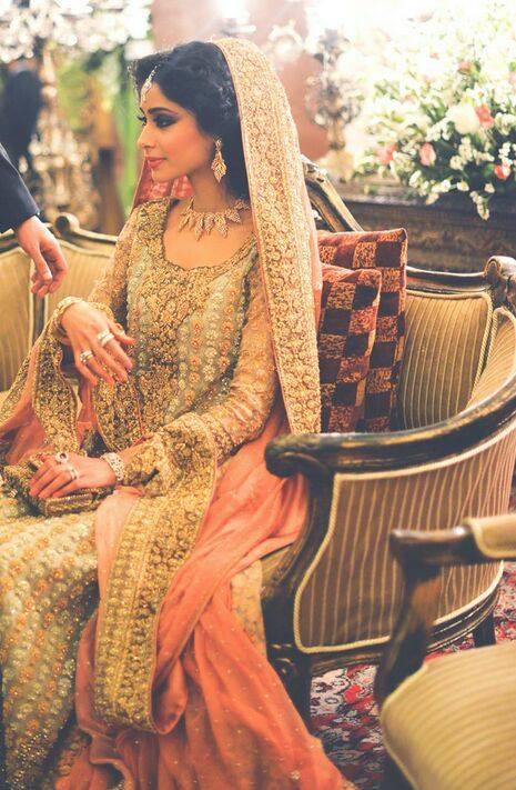 Latest-Bridal-Walima-Dresses (20)