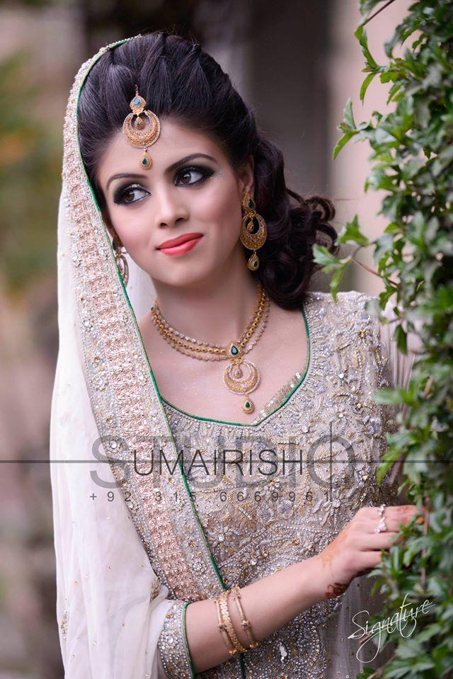 Latest-Bridal-Walima-Dresses (24)