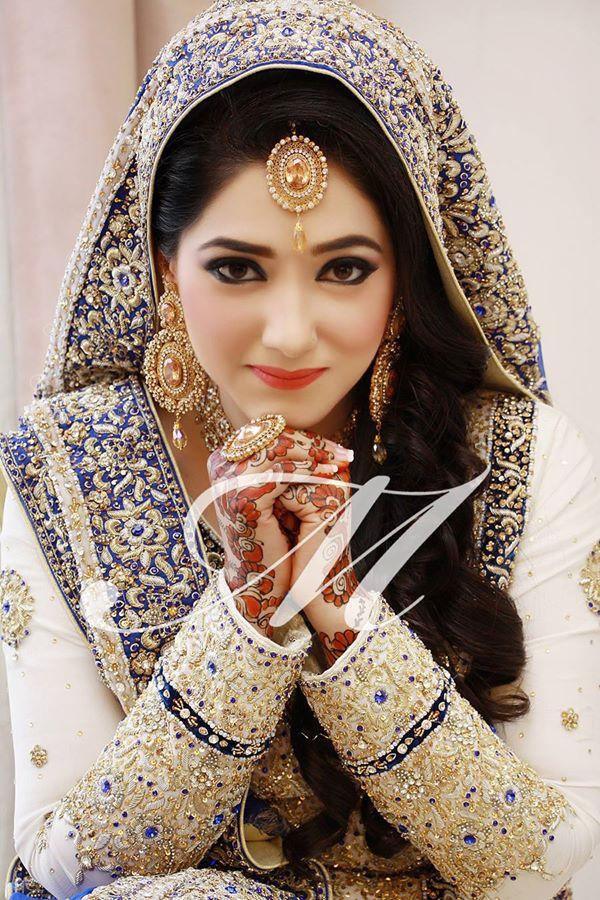 Latest-Bridal-Walima-Dresses (28)