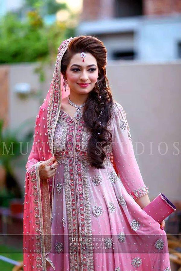 Latest-Bridal-Walima-Dresses (30)