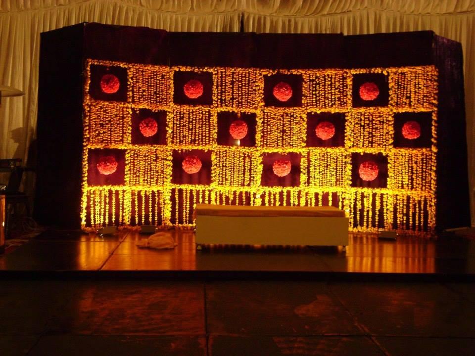 Mehndi-Function-Stage-Decoration-ideas (44)