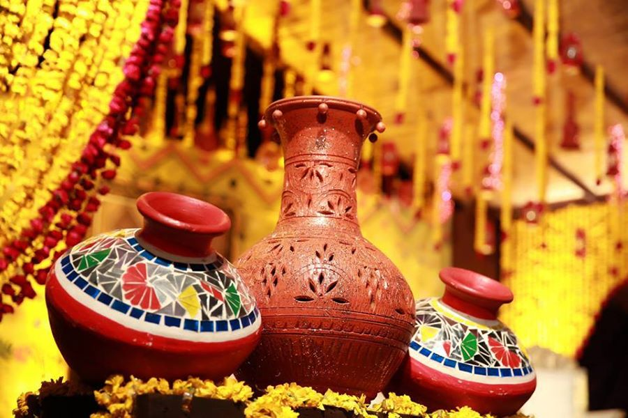 Mehndi-function-Decoration-ideas (11)