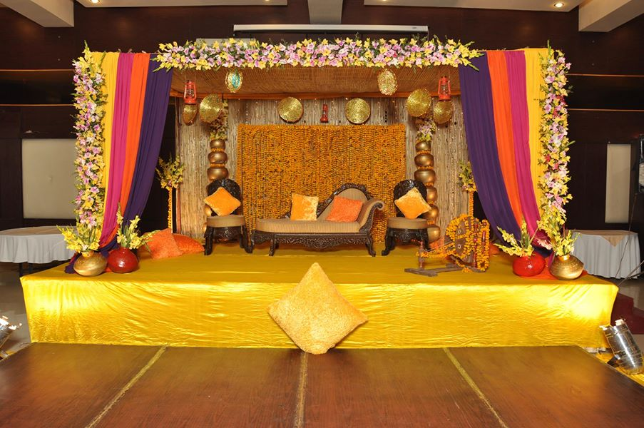 Mehndi-function-Decoration-ideas (3)