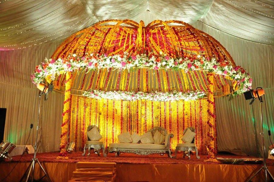 Mehndi-function-Decoration-ideas (5)