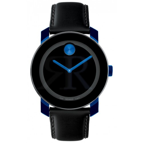 Men's-Luxury-Watches-by-Royal (3)