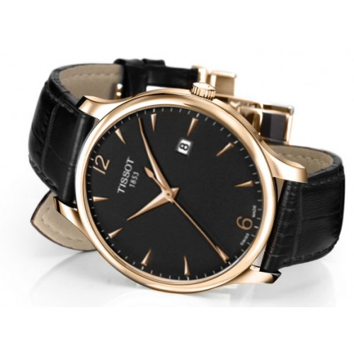 Men's-Luxury-Watches-by-Royal (4)