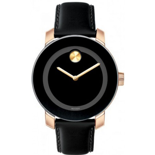 Men's-Luxury-Watches-by-Royal (5)