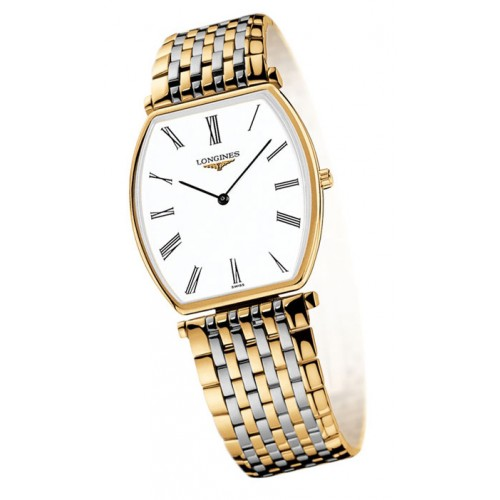 Men's-Luxury-Watches-by-Royal (6)