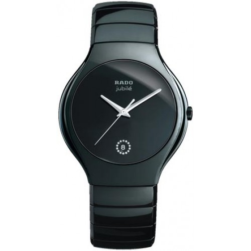 Men's-Luxury-Watches-by-Royal (7)