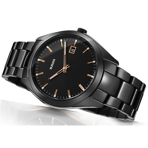 Men's-Luxury-Watches-by-Royal (8)