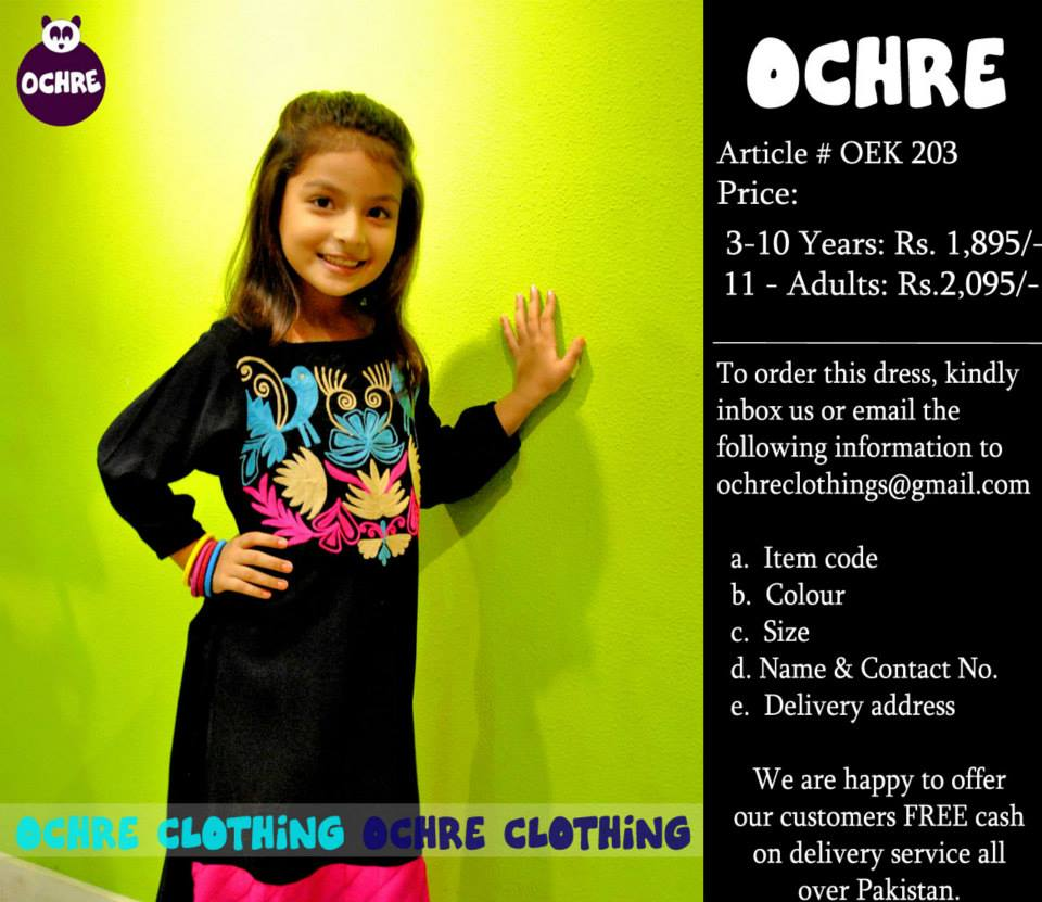 OCHRE-Kids-Wear-Dresses-for-Girls (15)