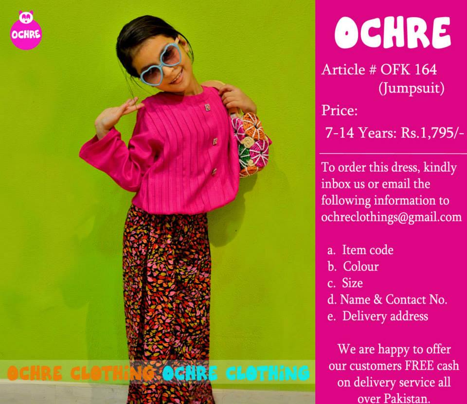 OCHRE-Kids-Wear-Dresses-for-Girls (17)