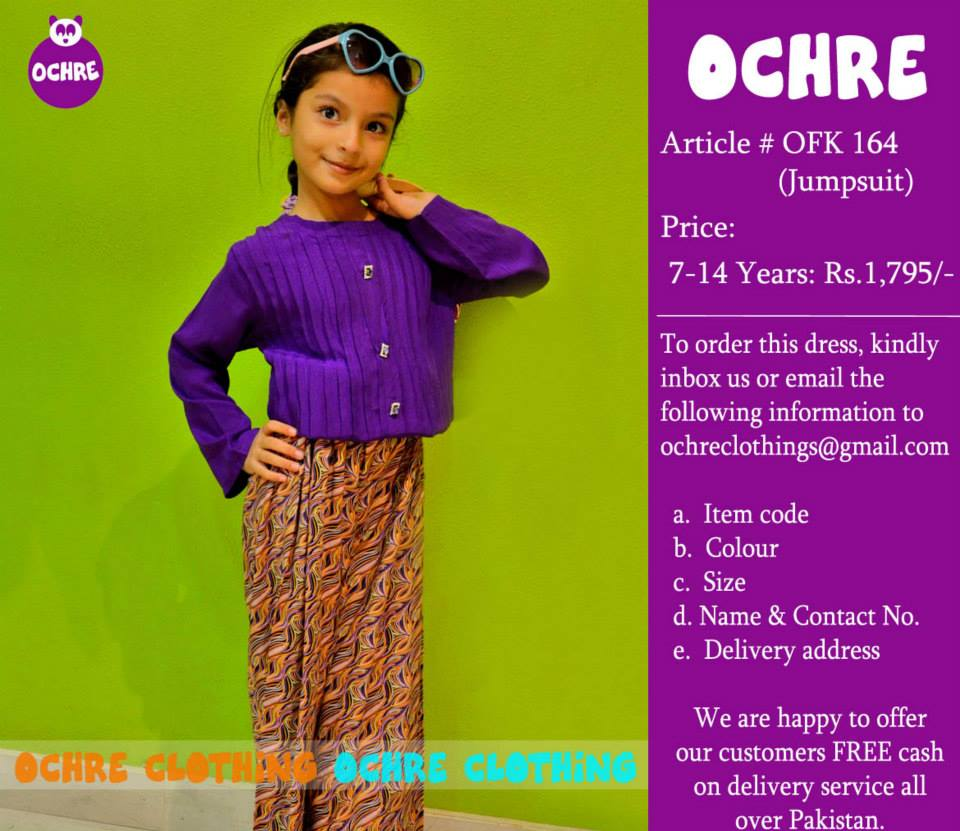 OCHRE-Kids-Wear-Dresses-for-Girls (19)