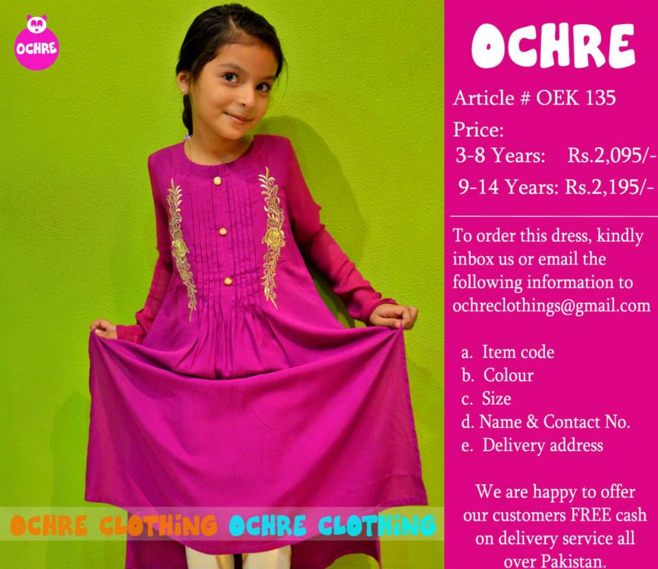 OCHRE-Kids-Wear-Dresses-for-Girls (20)