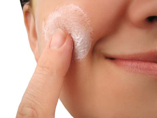 Oily-Skin-Remedies (10)