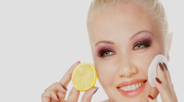 Oily-Skin-Remedies-14