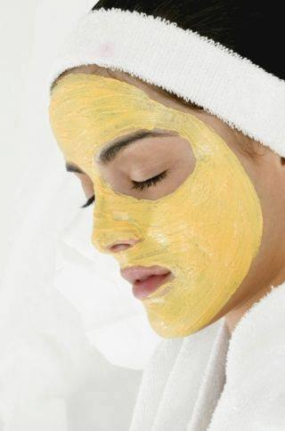 Oily-Skin-Remedies (2)
