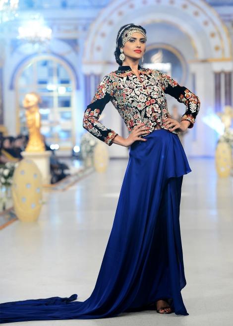 Party-Wear-Dresses-by-Deepak-Perwani (1)