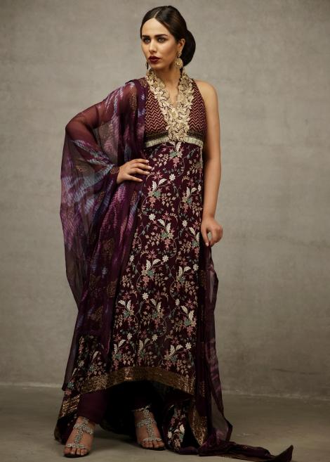 Party-Wear-Dresses-by-Deepak-Perwani (3)
