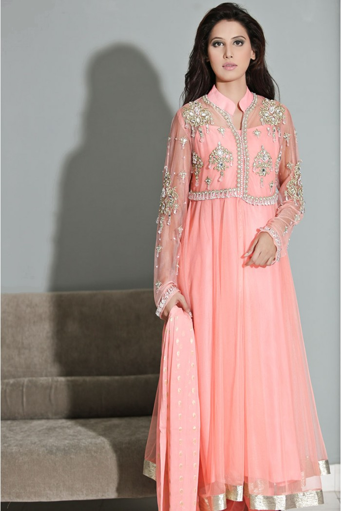 Party-Wear-Dresses-by-Maria-B (12)