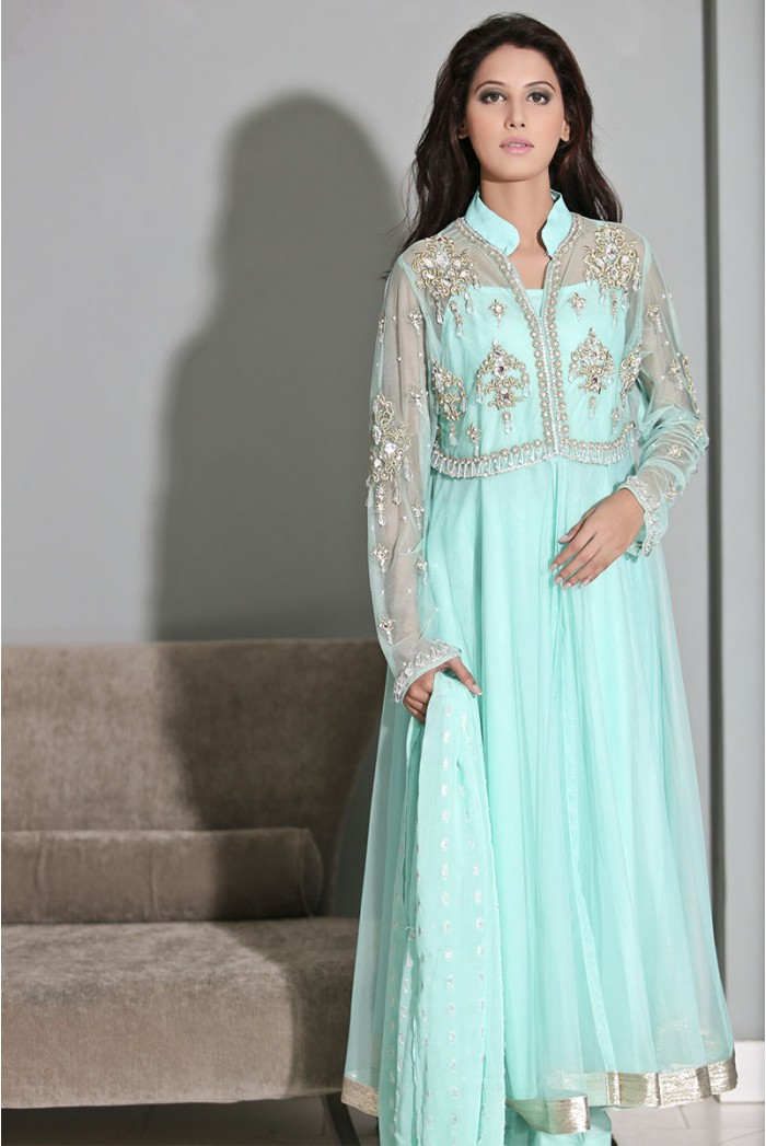 Party-Wear-Dresses-by-Maria-B (13)
