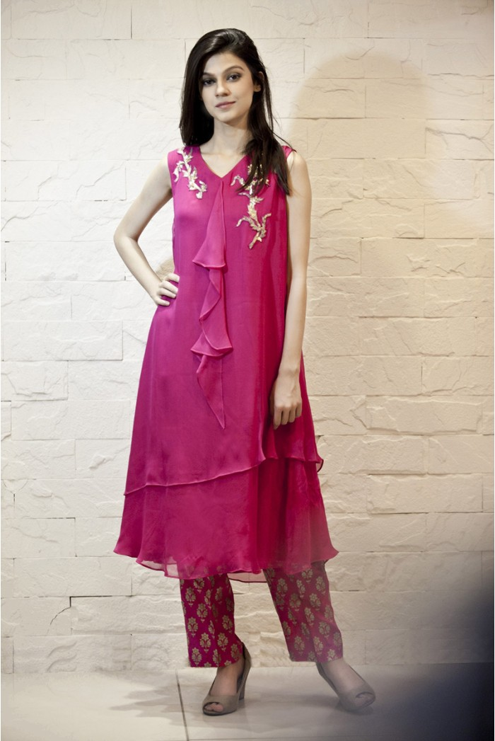 Party-Wear-Dresses-by-Maria-B (5)