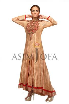 Party-wear-dresses-by-Asim-Jofa (10)