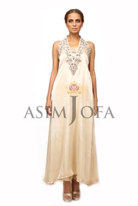 Party-wear-dresses-by-Asim-Jofa (12)