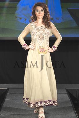 Party-wear-dresses-by-Asim-Jofa (3)