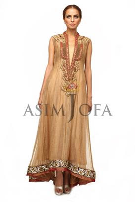 Party-wear-dresses-by-Asim-Jofa (5)