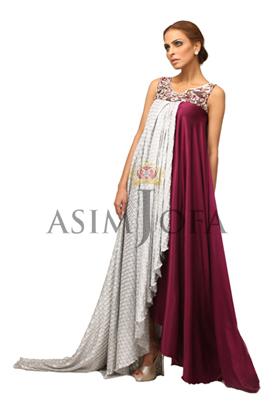 Party-wear-dresses-by-Asim-Jofa (6)