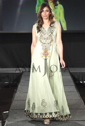 Party-wear-dresses-by-Asim-Jofa (9)