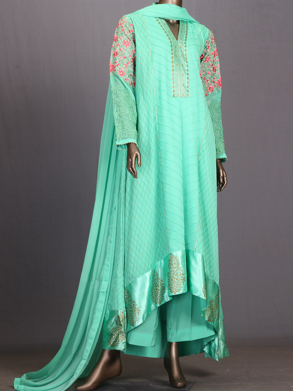 Party-wear-dresses-by-Junaid-Jamshed (1)