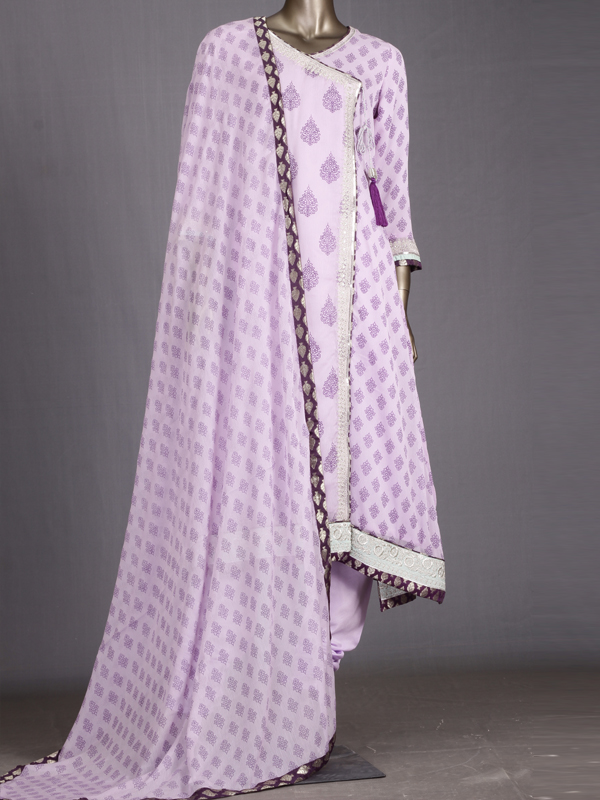 Party-wear-dresses-by-Junaid-Jamshed (3)