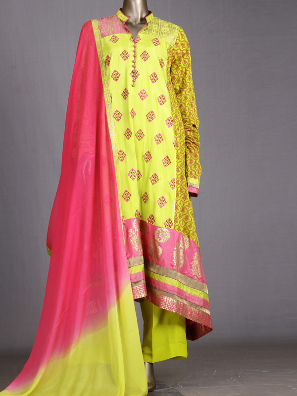 Party-wear-dresses-by-Junaid-Jamshed (6)