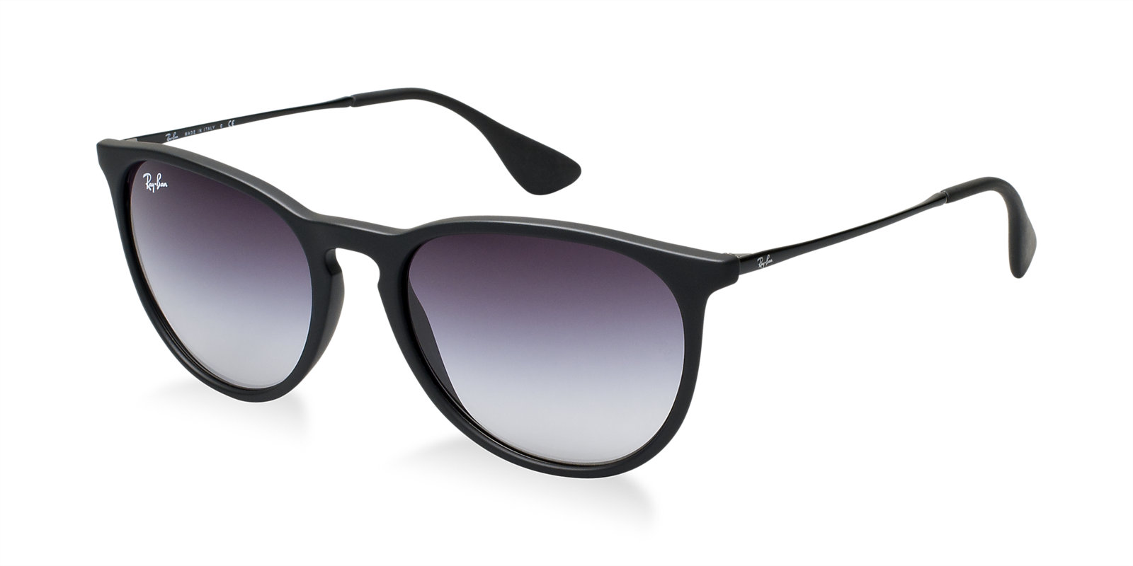 Ray-Ban-Sunglasses-for-Men (10)