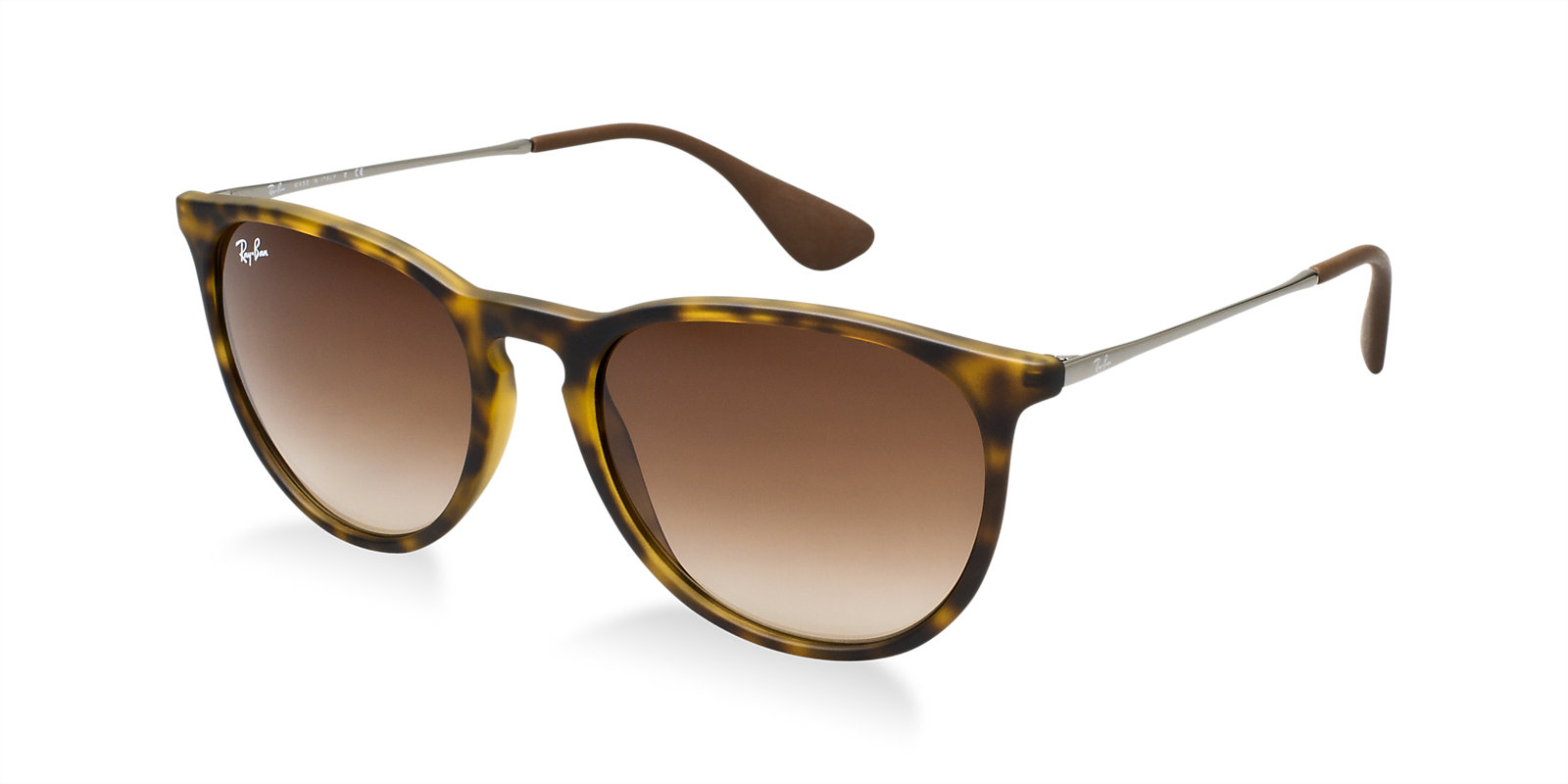 Ray-Ban-Sunglasses-for-Men (11)