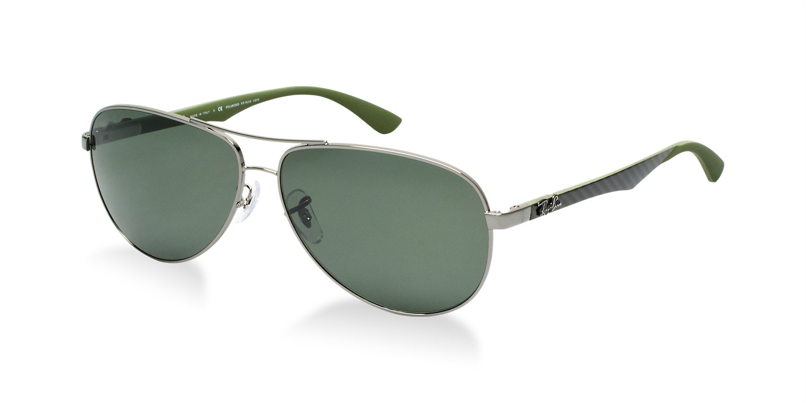 Ray-Ban-Sunglasses-for-Men (13)