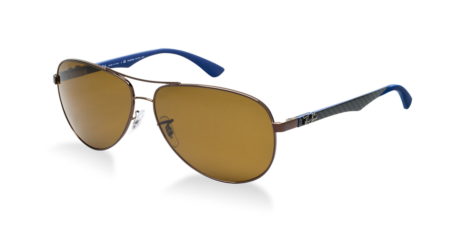 Ray-Ban-Sunglasses-for-Men (15)