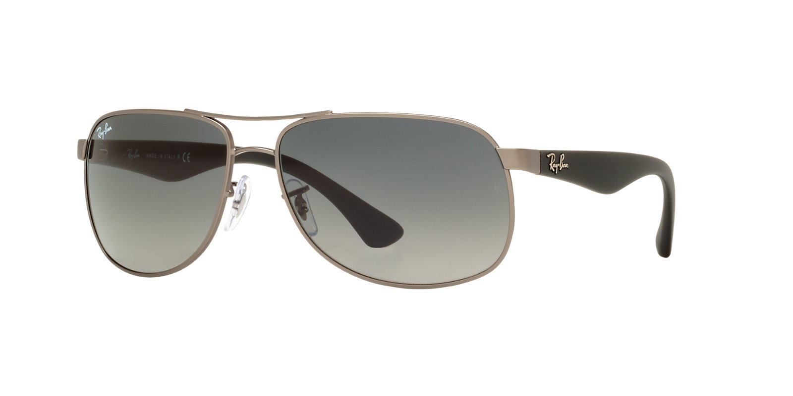 Ray-Ban-Sunglasses-for-Men (16)