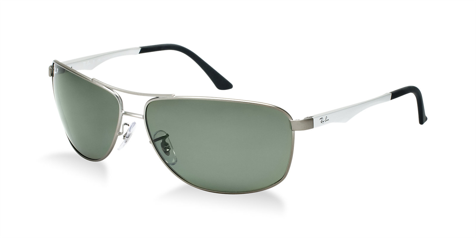 Ray-Ban-Sunglasses-for-Men (17)